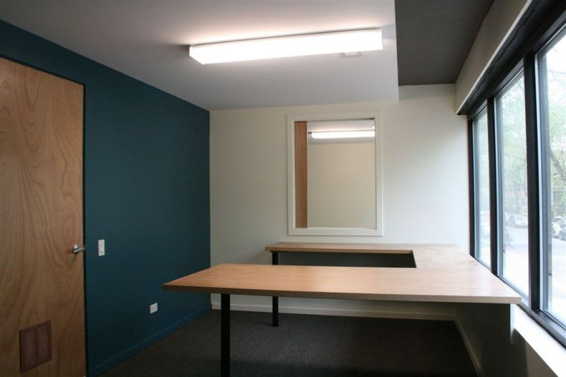 Komercyjne projekty biura sklepy galeria zdj protop budowy i remonty warszawa Sklepy designerskie warszawa